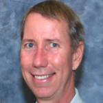 Dr. John Thomas Vallee, MD