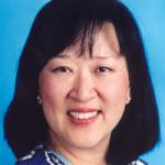 Dr. Berenice Maysine Ku, MD