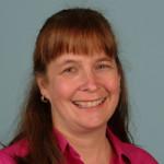 Suzanne Summer