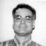 Dr. Allan Jeffrey Snider, MD