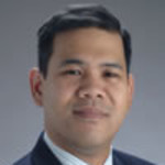 Dr. Wendell Yiu Yap, MD