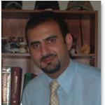 Dr. Anmar Razak, MD