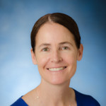 Dr. Maureen Elizabeth Morgan, MD