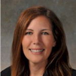 Dr. Amy C Stone, MD