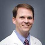 Dr. James Matthew Blackwell, MD