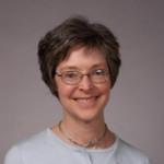Dr. Kathleen Rae Cita, MD