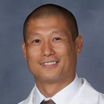 Dr. James Yhi Liau, MD