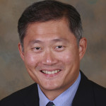 Dr. Marcus Jung Cheng Wang, MD