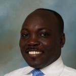 Dr. Samuel Asante-Buabeng, MD