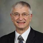 Dr. Stephen L Pavela, MD