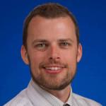 Dr. Matthew Francis Gorman, MD
