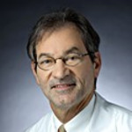 Dr. Dennis Richard Murphy, MD