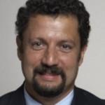 Dr. Glenn Lawrence Kashan, MD