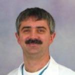 Dr. Sandor Nagy, MD