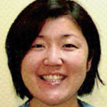 Dr. Sandra Hyun-Ju Lee, MD