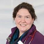 Dr. Michelle L Mosher, DO