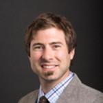 Dr. Bradley G Richards, MD