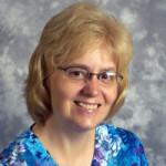 Cynthia Grand