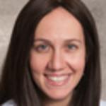 Jessica Abramowitz