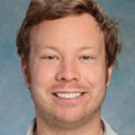Dr. Regis Charles Whiteside, MD