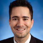 Dr. Ryan Richard Guinness, MD