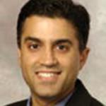 Dr. Ketan R Sheth, MD