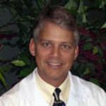 Dr. Steven Austin Nielsen, MD