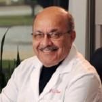 Dr. Luis E Rivera-Ramirez, MD