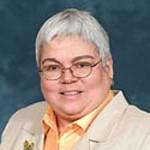 Dr. Lourdes Velez, MD