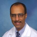 Dr. Milton Tyree Smith, MD