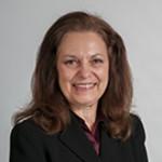 Dr. Stephanie Adams Eisenstat, MD