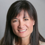 Dr. Karen Margaret Yokoo, MD