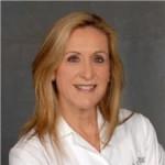 Dr. Elizabeth N Scheiber, MD