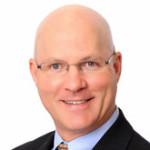 Dr. David Peter Dielentheis, MD