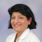 Dr. Nirmala Bhatt Upadhyaya, MD