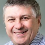 Dr. Lionel David Lewis, MD