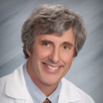 Dr. Eric Peter Thorson, MD