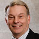 Dr. David Austin Spahlinger, MD