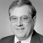 Dr. John Norman Landis, MD