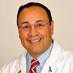 Dr. Fernando Luis Pagan, MD