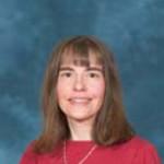 Dr. Michelle Lea Rabideau, MD