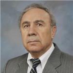 Assadollah Mazhari