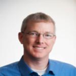 Dr. Brian Merle Flagstad, MD