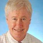 Dr. Mark Francis Robb
