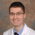 Dr. Jonathan Ming Tze Bath, MD