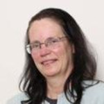 Patricia Dalby