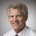 Dr. Stephen Lee Morris, MD