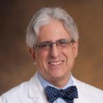 Dr. Albert Leopold Blumberg, MD