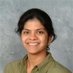 Dr. Vidya Mukul Pandit, MD
