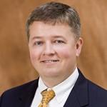 Dr. William Vincent Novak, MD